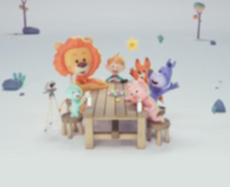Site_Animation_PartCut.png
