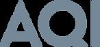AQI Home - Logo (cropped).png
