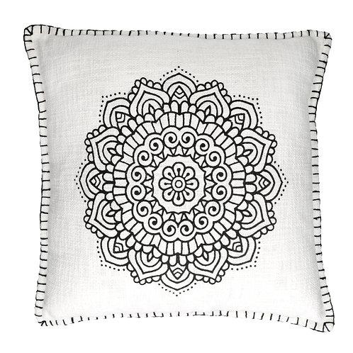 Pomax Hammam cushion
