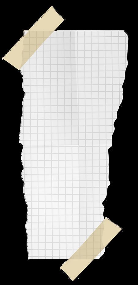 paper-14736.png