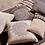 Thumbnail: Pomax Hammam cushion