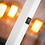 Thumbnail: It's about RoMi floor lamp iron Biarritz