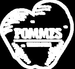 pommes-logo-wit.png