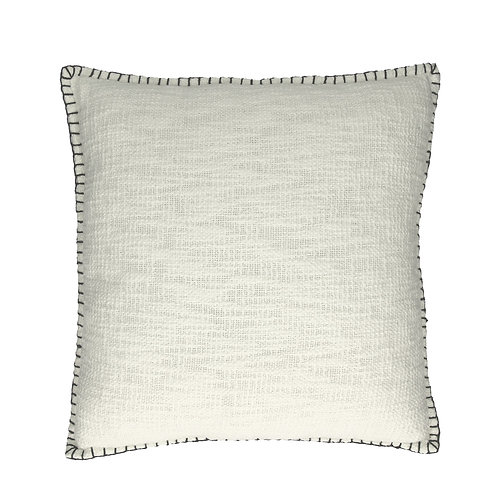 Pomax Vinco cushion