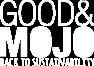 good-mojo-logo-wit.png
