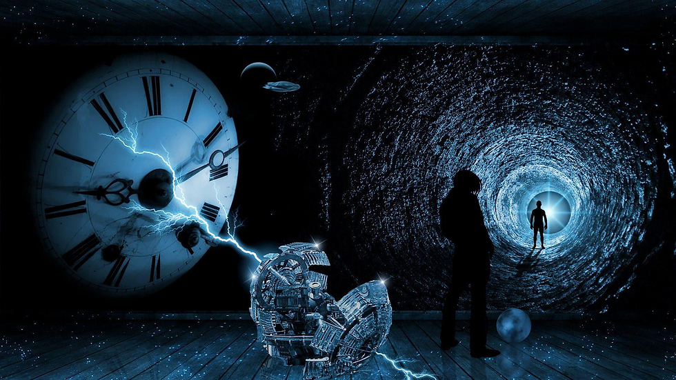 wp2216444-time-travel-wallpapers.png