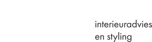 AQI Home - Logo (wit).png