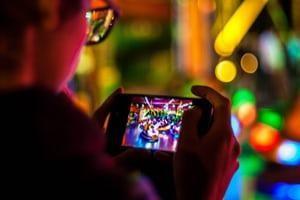 El aprendizaje cívico: una estrategia desde los videojuegos y los medios digitales