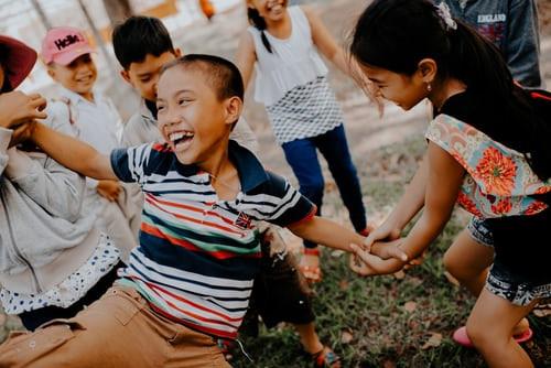 Gestión de Conflictos: convirtiendo los problemas en oportunidades