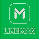 lineman_edited.jpg