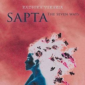 SAPTA COVER blue title center.jpg
