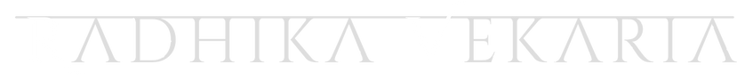 Radhika-Logo_FINAL-1425x153.png