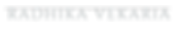 Transp name logo light grey.png