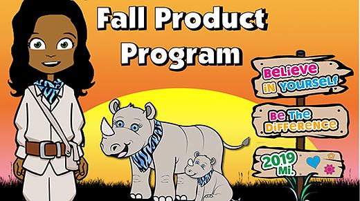 Fallproduct2019.png