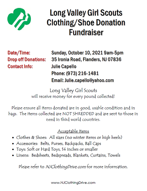 clothing drive.png