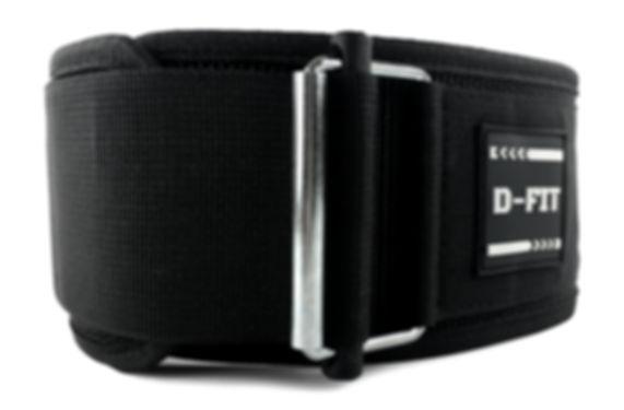 The Arrow™ High Density Foam Roller by D-Fit by Deawna