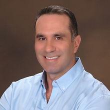 AJ Hernandez President  CEO SkyPostal He