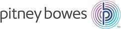 pitney bowes logo.jpg