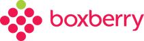 boxberry logo.png