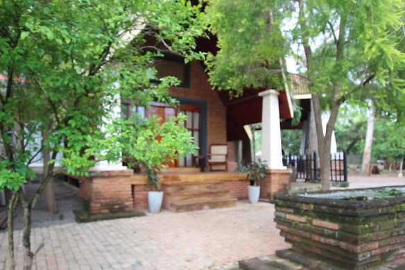 villa new.JPG