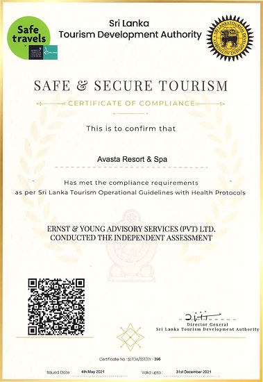 safe & secure certificate.jpg