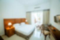 Bed room standards.png