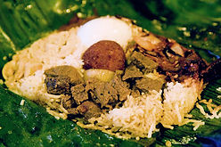 Banana leaf meal.jpg