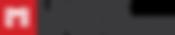 Logo_LMI-2017-WEB.png