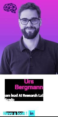ursbergmann.png