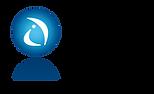 logo-afia.png