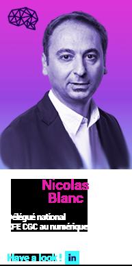 nicolasblanc.png