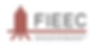 FIEEC logo.png