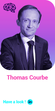 thomascourbe.png