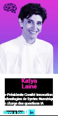 katyalainé.png