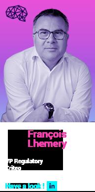 françoislhemery.png