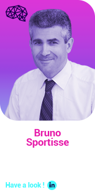brunosportisse.png