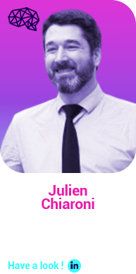 juliencharoni.png