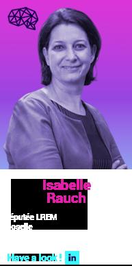 Isabellerauch.png