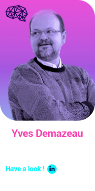 yvesdemazeau.png