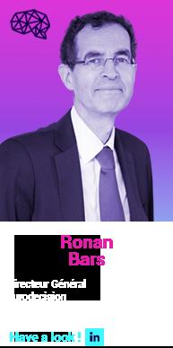 ronanbars.png