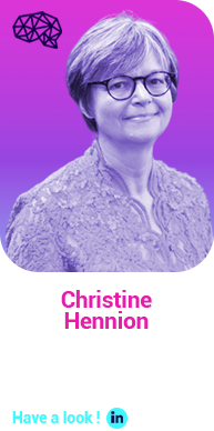 christinehennion.png