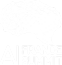 LOGO-AI-FRANCE-SUMMIT-blanc-POUR-SITE-.p
