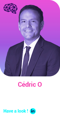cedrico.png