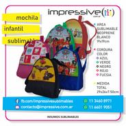 MOCHILA INFANTIL SUBLIMABLE.png
