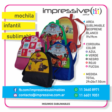 MOCHILA INFANTIL SUBLIMABLE.png