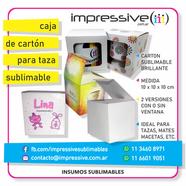 CAJA DE CARTON SUBLIMABLE PARA TAZA.png