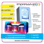 CAJA CARTON SET SUBLIMABLE.png