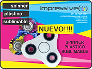 SPINNER PLASTICO SUBLIMABLE.png
