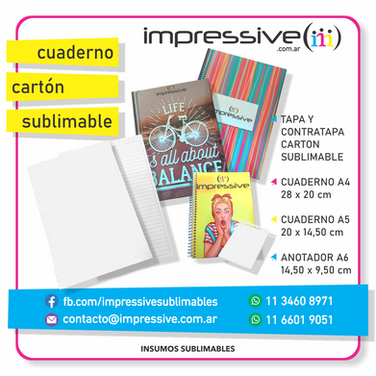 CUADERNO SUBLIMABLE.png