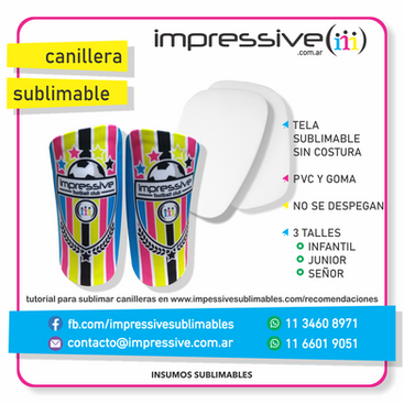 CANILLERA SUBLIMABLE.png